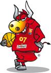 mascot_01.jpg