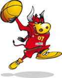mascot_02.jpg