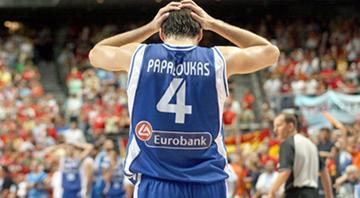 papaloukas2007.jpg