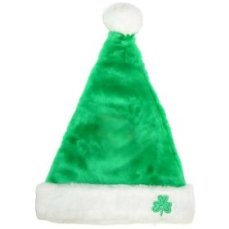 green_santa.jpg