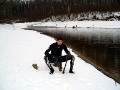 lazosrusland.jpg