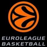 euroleague_logo.jpg