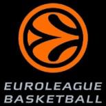 euroleague_logo.jpg