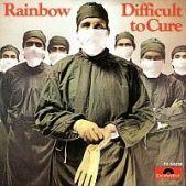 rainbow_difficult_to_cure.jpg