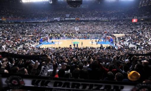 beogradska_arena